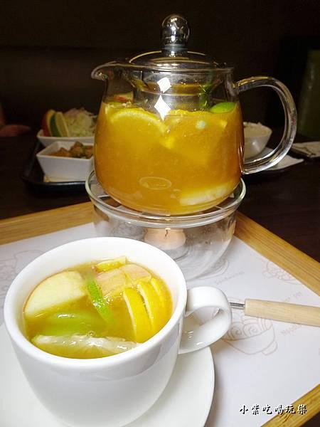 新鮮水果茶 (2)12.jpg