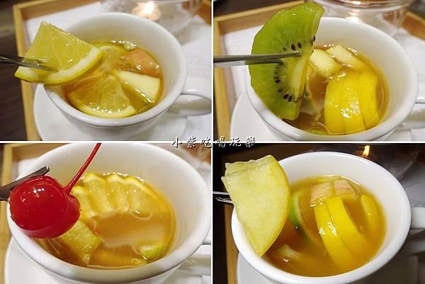 新鮮水果茶-.jpg