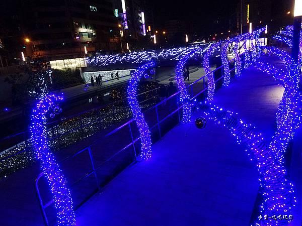 柳川藍帶水岸1.jpg