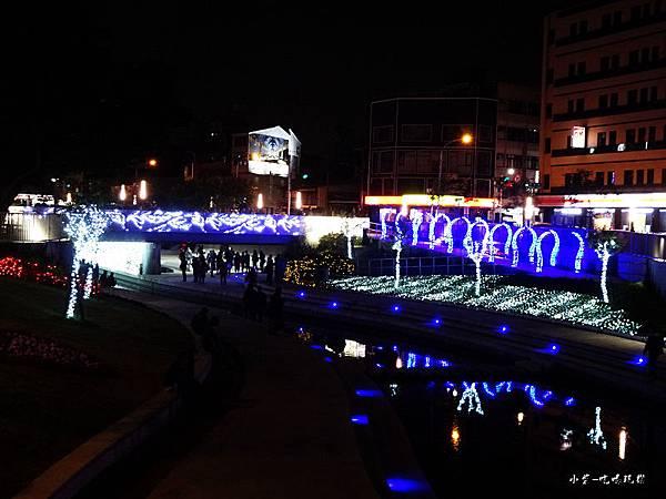 柳川藍帶水岸8.jpg