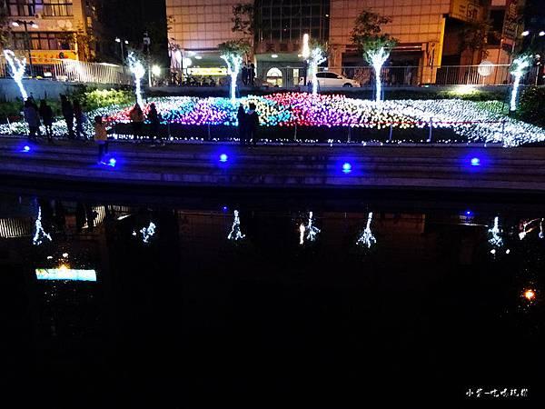 柳川藍帶水岸10.jpg