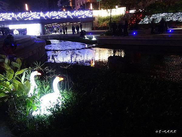 柳川藍帶水岸17.jpg