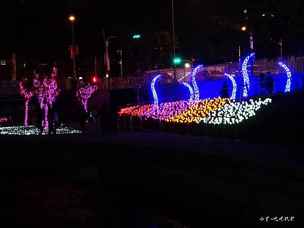 柳川藍帶水岸22.jpg