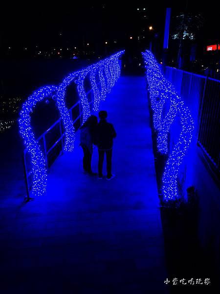 柳川藍帶水岸43.jpg