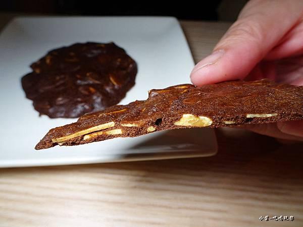 巧克力杏仁脆片 (1)26.jpg