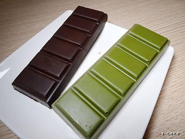 巧克力磚 (1)27.jpg
