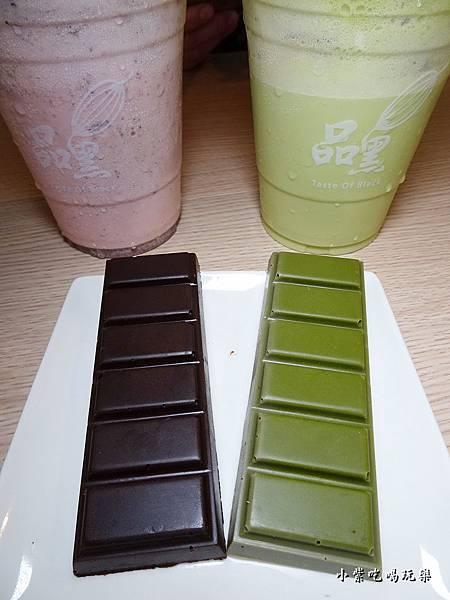 巧克力磚 (2)11.jpg