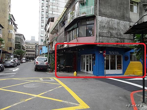 品黑Taipei大安店 (2)7.jpg