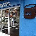 品黑Taipei大安店 (5)9.jpg