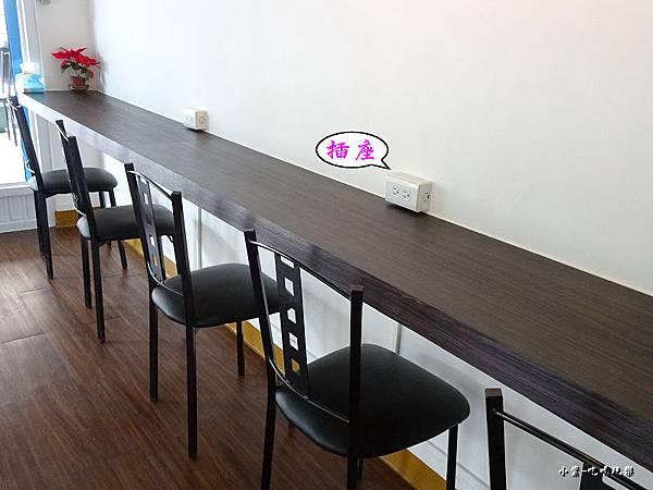 品黑Taipei大安店 (7)11.jpg
