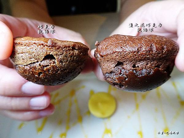 品黑巧克力乳酪球 (1)13.jpg