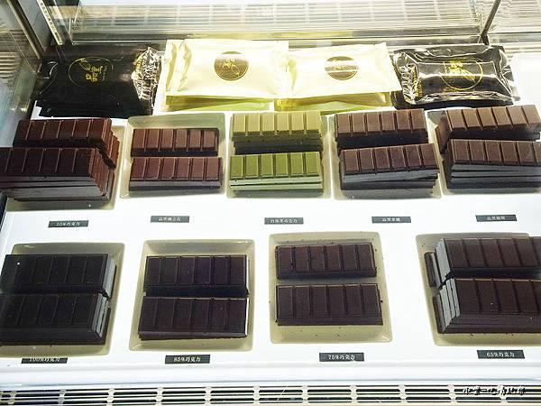 品黑巧克力磚 (1)18.jpg