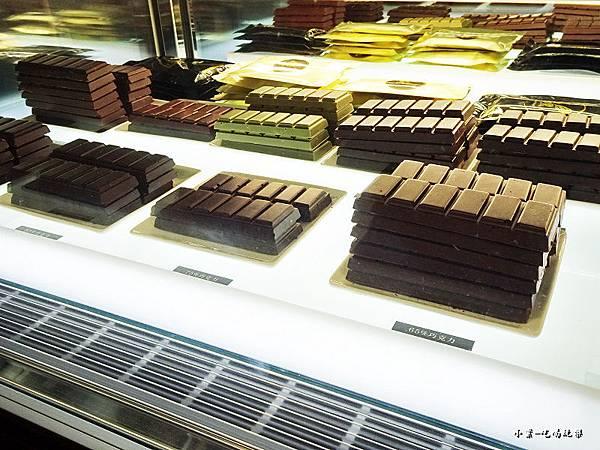 品黑巧克力磚 (2)19.jpg