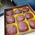 品黑-鹽之花乳酪球禮盒 (1)1.jpg
