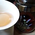 黑豆茶 (1)33.jpg