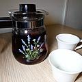 黑豆茶 (2)34.jpg