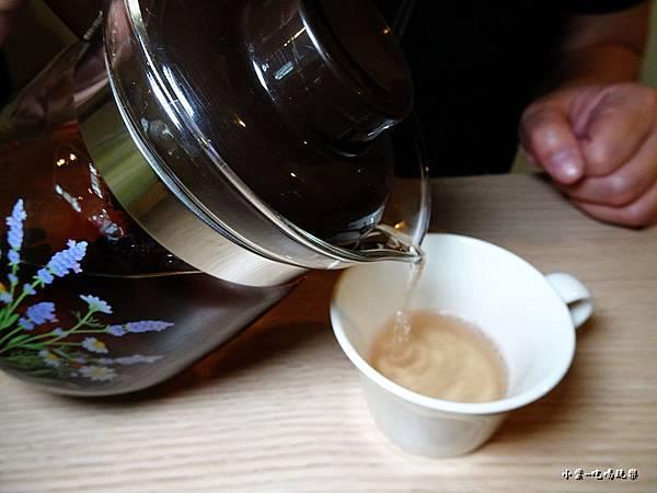 黑豆茶 (3)35.jpg