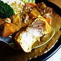黑金咖哩飯 (1)36.jpg