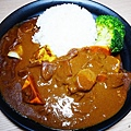 黑金咖哩飯 (3)37.jpg