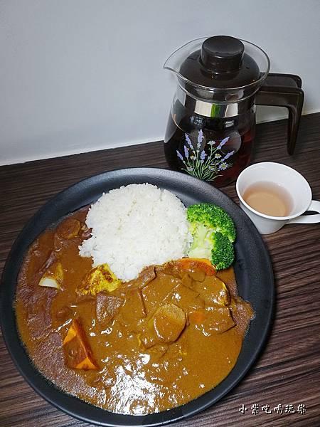 黑金咖哩飯 (5)13.jpg