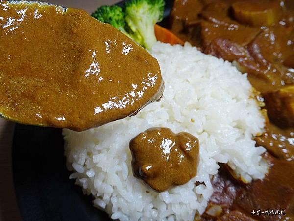 黑金咖哩飯 (7)40.jpg