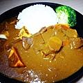黑金咖哩飯 (2)0.jpg