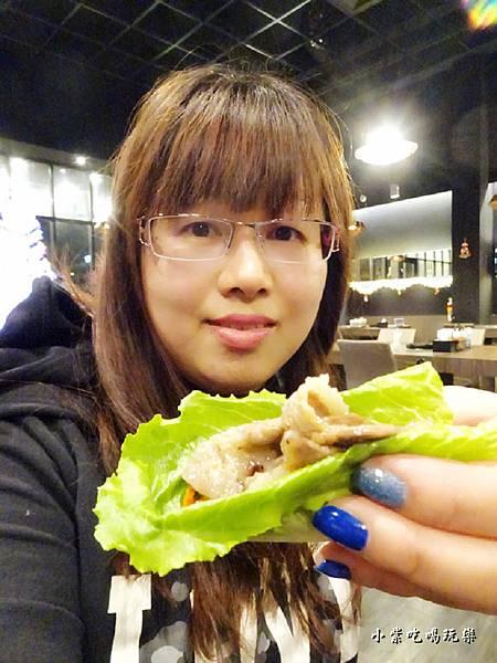 生菜包肉 (2)9.jpg
