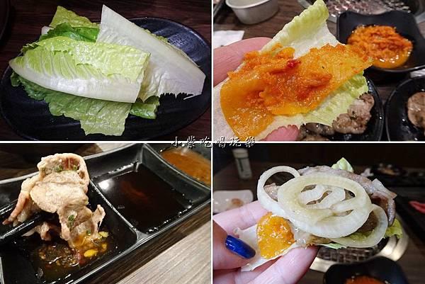 生菜包肉-.jpg