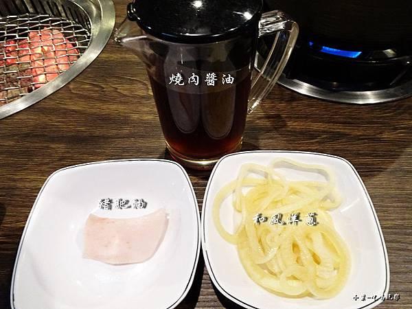 狩夜無煙炭火燒肉-桃園 (5)38.jpg