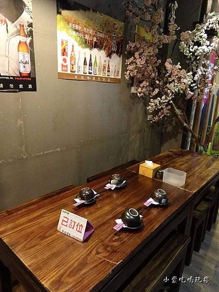 小料理食事処居酒屋 (3)10.jpg