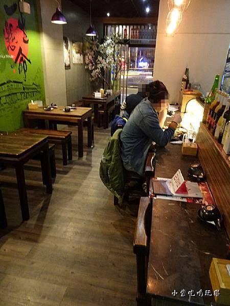 小料理食事処居酒屋 (8)11.jpg