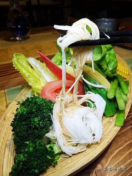 小農有機生菜沙拉 (1)13.jpg