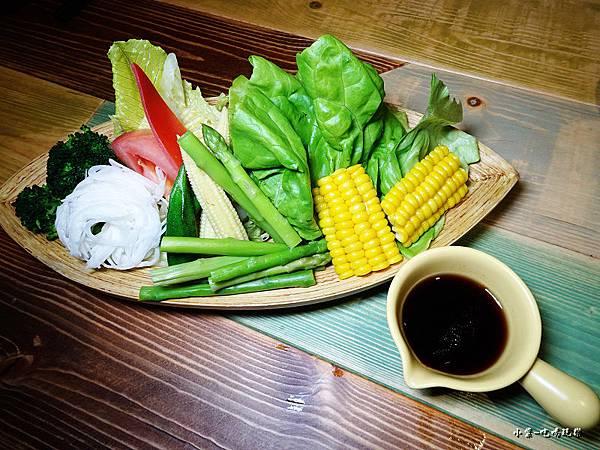小農有機生菜沙拉 (2)13.jpg