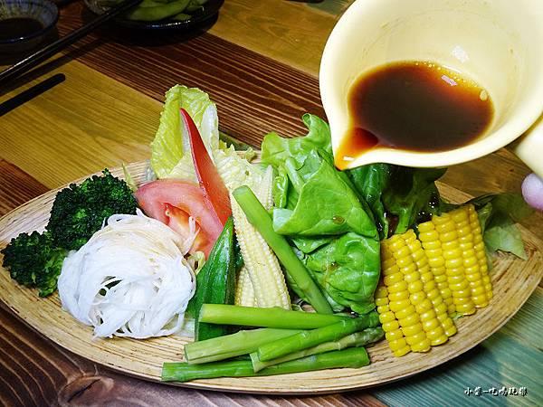 小農有機生菜沙拉 (3)14.jpg