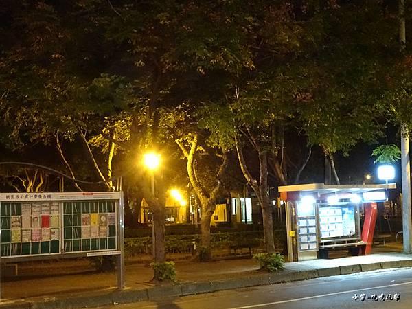 建國路口公車站 (2)16.jpg