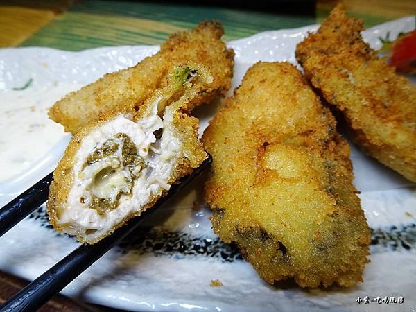 炸野菜牡蠣 (1)23.jpg