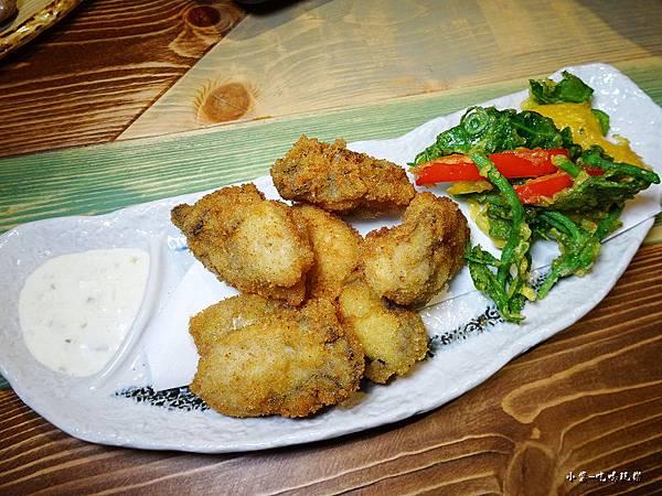 炸野菜牡蠣 (2)24.jpg