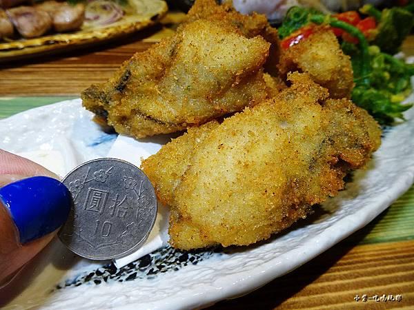 炸野菜牡蠣 (4)25.jpg