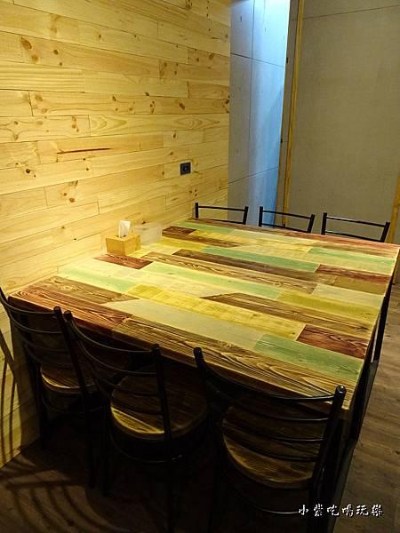 新用餐區 (3)14.jpg