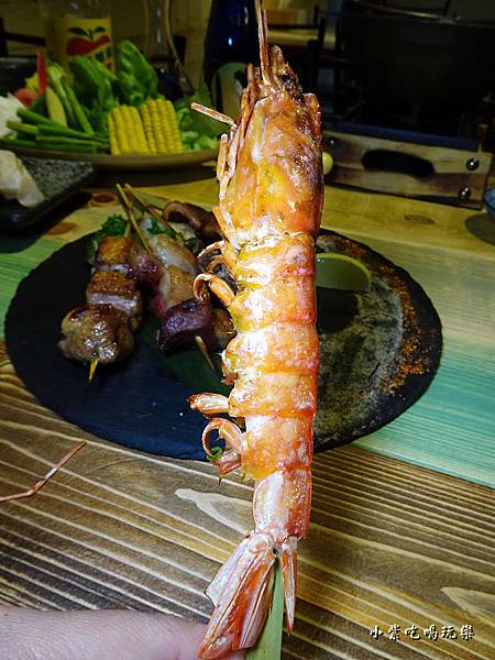 鹽烤天使蝦15.jpg