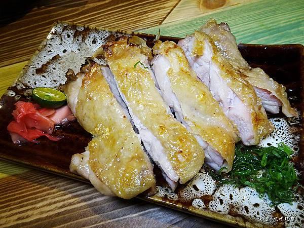 鹽烤雞腿 (4)36.jpg