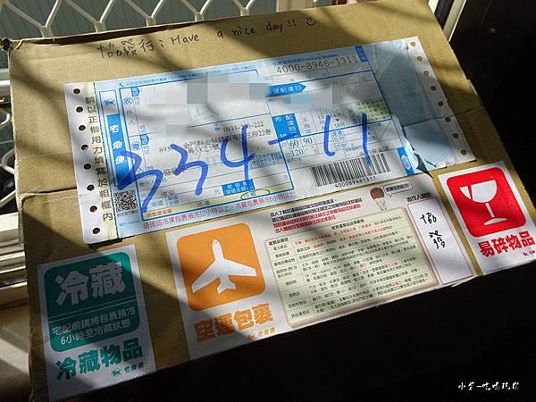 金門空運43.jpg