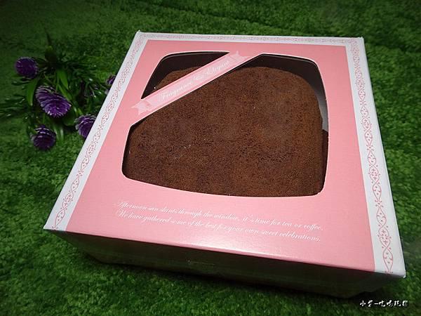 巧克力髒髒包 (2)8.jpg