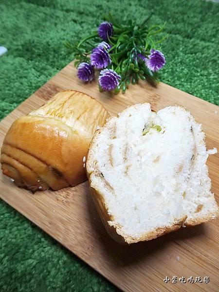 烤饅頭-絞肉青蔥 (1)2.jpg