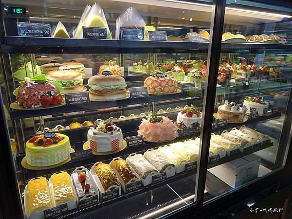 蛋糕區 (1)27.jpg
