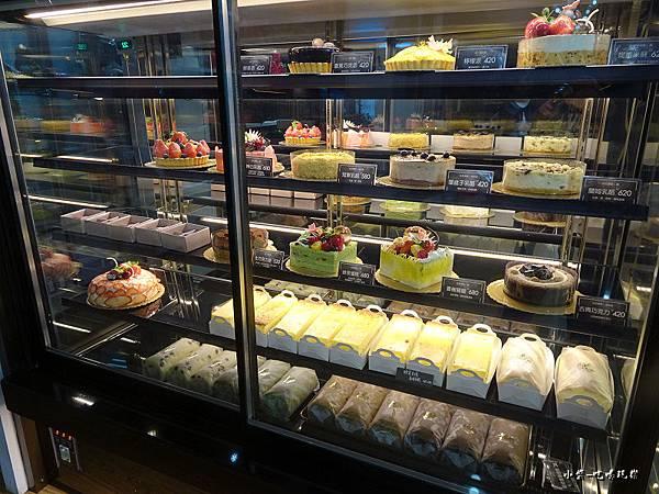 蛋糕區 (2)28.jpg