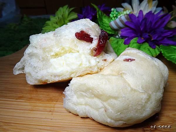 覆盆莓乳酪 (1)1.jpg