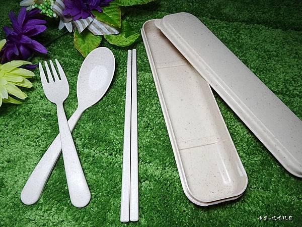環保餐具  (2).jpg