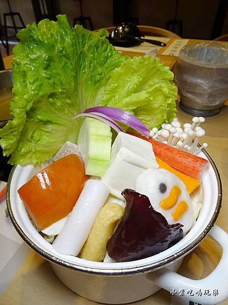 鍋日子菜盤5.jpg