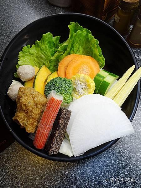 五麥壽喜燒鍋物吃到飽 (4)2.jpg